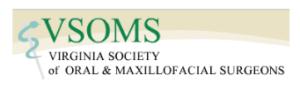 VSOMS Logo