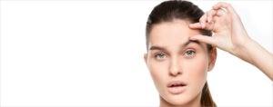 virginiaoralandimplantsurgery_northernvirginia_cosmetic_botox
