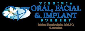 Vertical Gocke Logo Copy