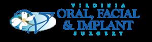 Vertical Gocke Logo