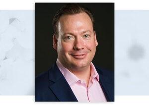 Dr. Gocke Mobile Headshot